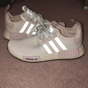 Adidas boost sneakers